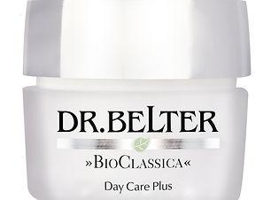 216_bioClassica_daycare_plus_neu.jpg