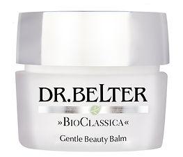 214_bioClassica_gentle_beauty_balm_neu.j
