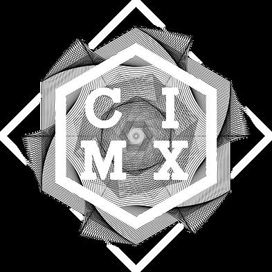 #CIMX-LOGO-BADGE-#BLACK.png