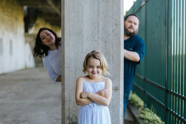 Carrie & Family-53.jpg