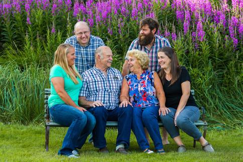 Rohrer_Family-2020-4.jpg
