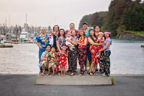 Family_20.jpg