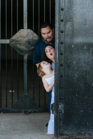 Carrie & Family-39.jpg