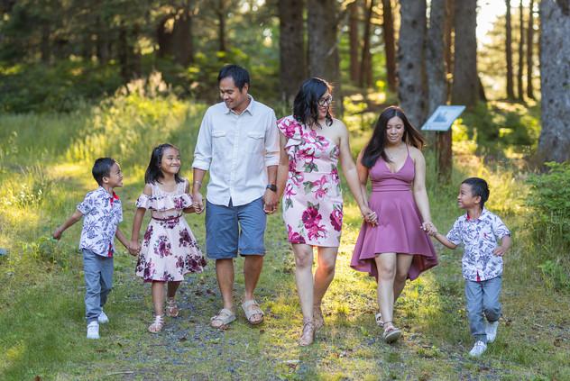 Ladislao_Family-2020-4.jpg