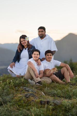 Tua-Family_2020-43.jpg