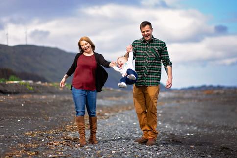 Family_21.jpg