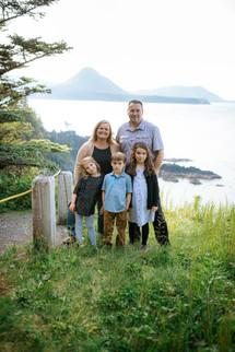 Hietala-Family_2020-84.jpg