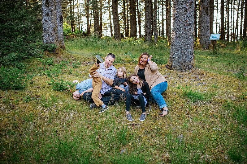 Hietala-Family_2020-129.jpg