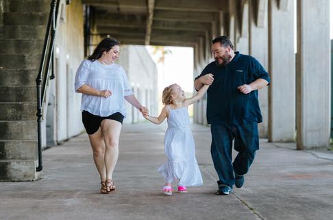 Carrie & Family-31.jpg