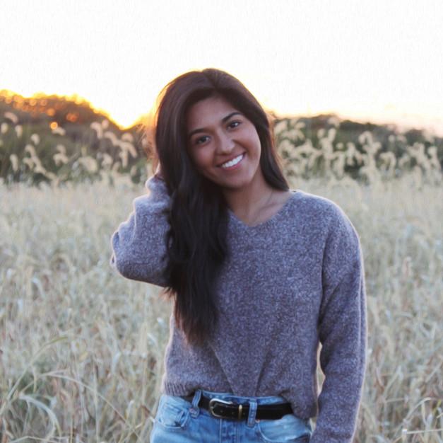 Enya Martinez