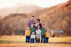 Family_18.jpg