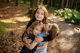 Hietala-Family_2020-111.jpg