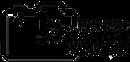 Bitanga Productions Logo Black.png