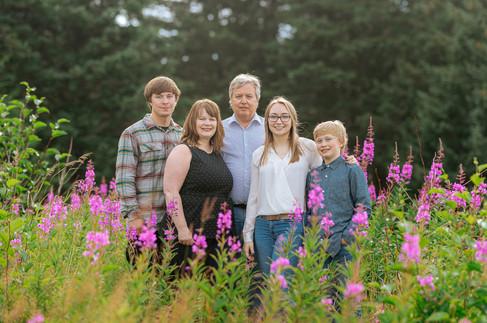 Arndt_Family-81.jpg