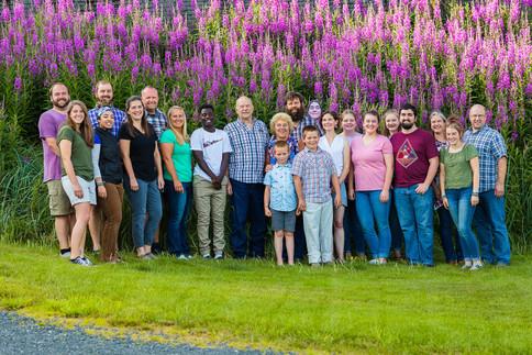 Rohrer_Family-2020.jpg