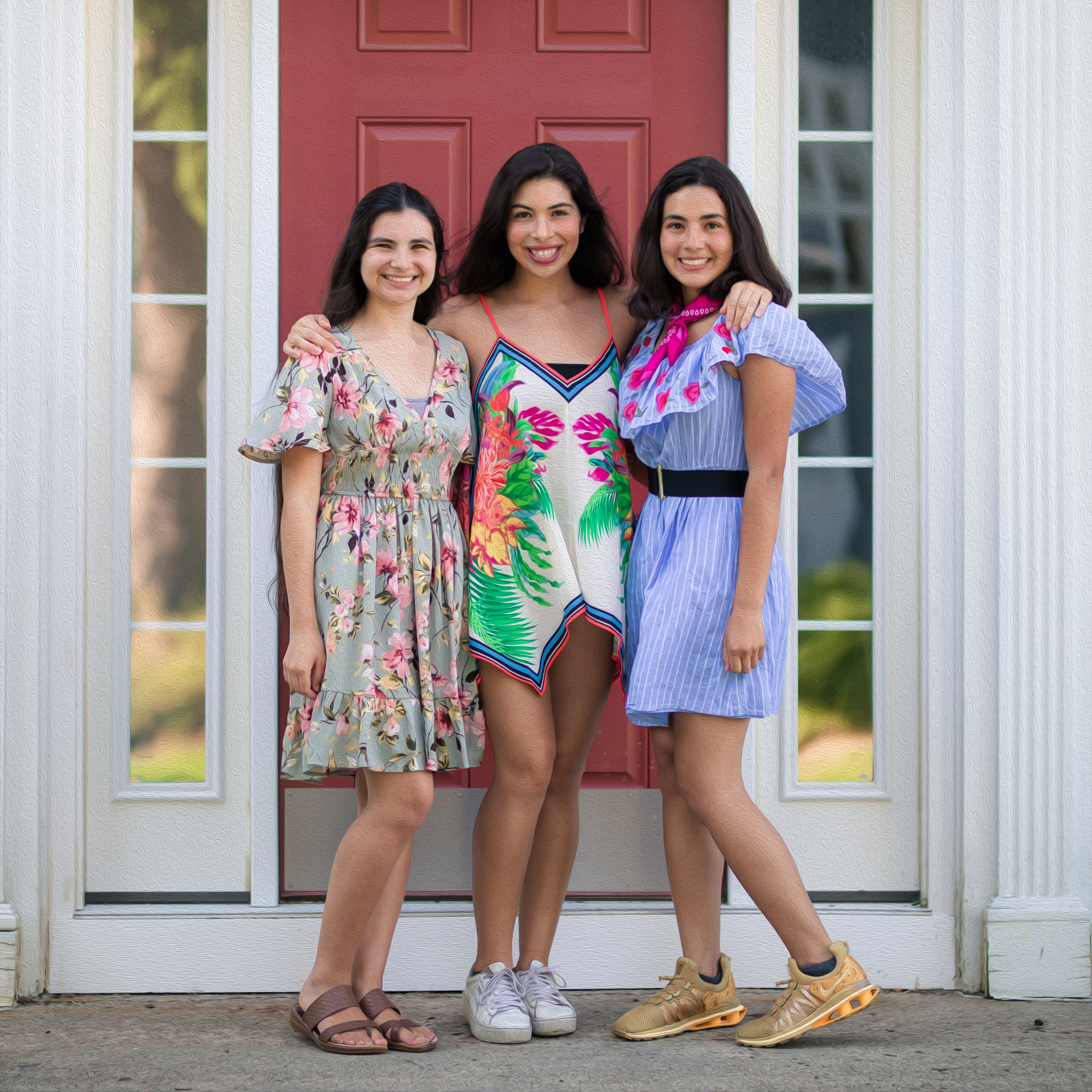 Sisters-1.jpg