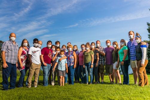 Rohrer_Family-2020-59.jpg