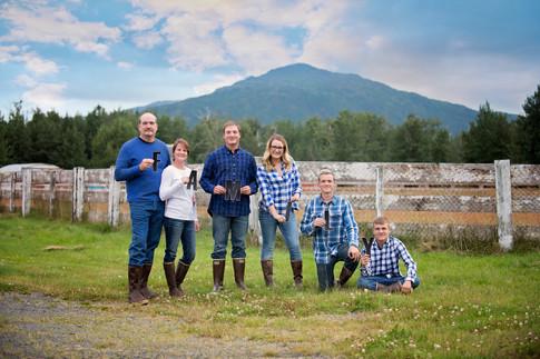 Family_8.jpg