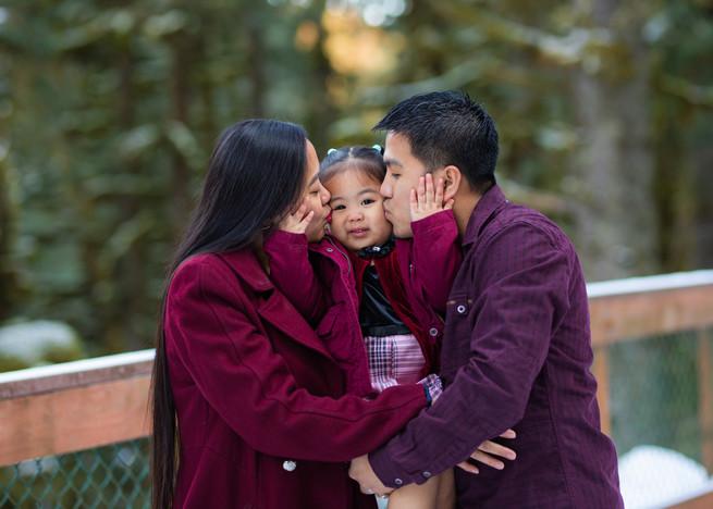 Family_31.jpg