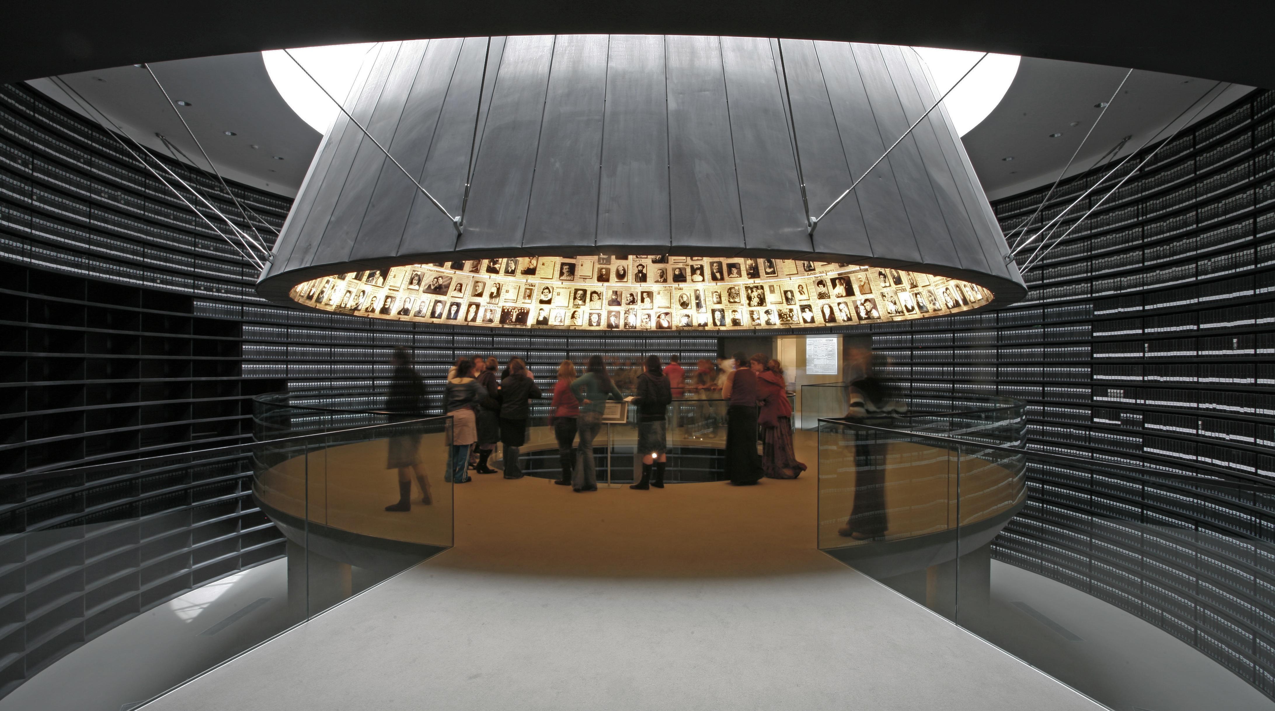 מוזיאון יד ושם 2.1.1 (2)