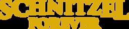 Schnitzel Forever Logo.png