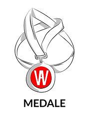 medale grawerowane.jpg