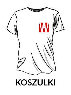 koszulki z nadrukiem.jpg
