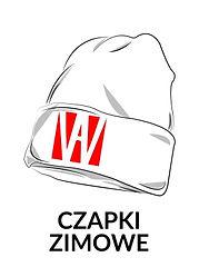 czapki zimowe.jpg