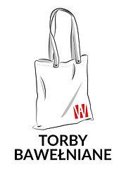 torby bawelniane z nadrukiem.jpg