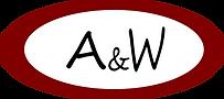 aw nadruki logo strona1.png