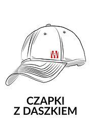 czapki z daszkiem z nadrukiem.jpg