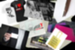 Koszulki Kubki Nadruki Torby Reklama