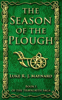 Plough Amazon Cover.jpg