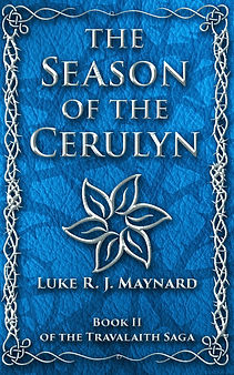 Cerulyn Amazon Cover.jpg