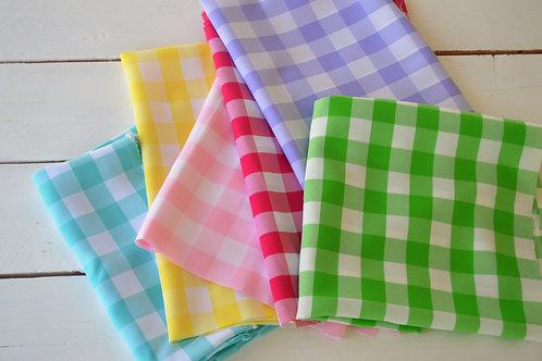 6 Pack - Spring Fling Set