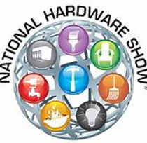 National Hardware Show Logo.jpg