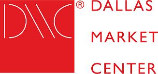 DMC Logo.png