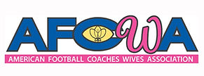 Football Wives Logo.jpg