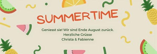 Summer%20time_edited.jpg