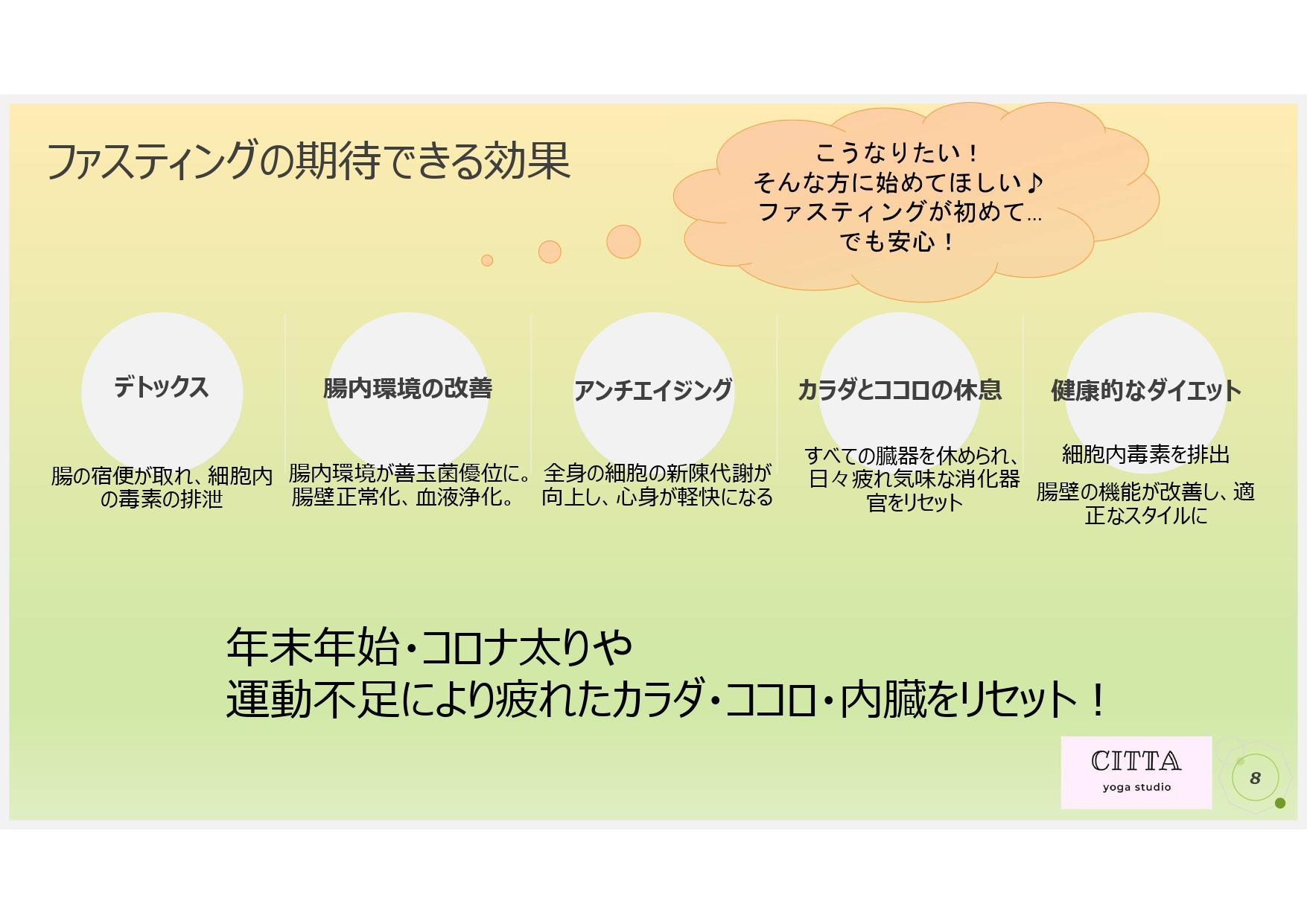 ファスティング_page-0008