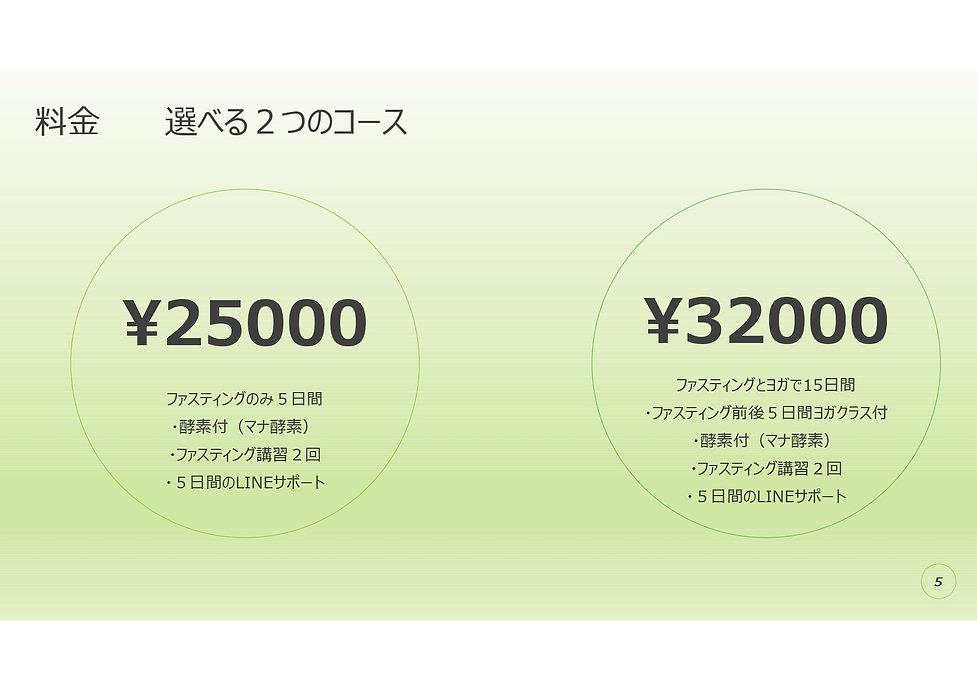 ファスティング_page-0005.jpg