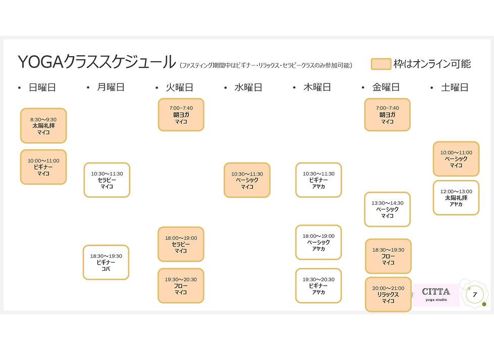 ファスティング_page-0007.jpg