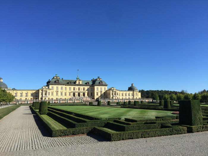 O que fazer em Estocolmo?