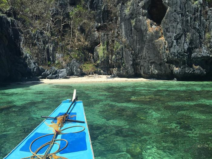 Filipinas: uma relação de amor e ódio
