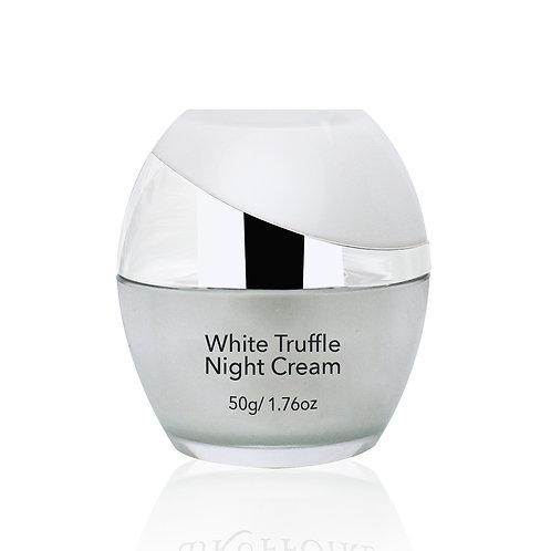 WHITE TRUFFLE NIGHT CREAM
