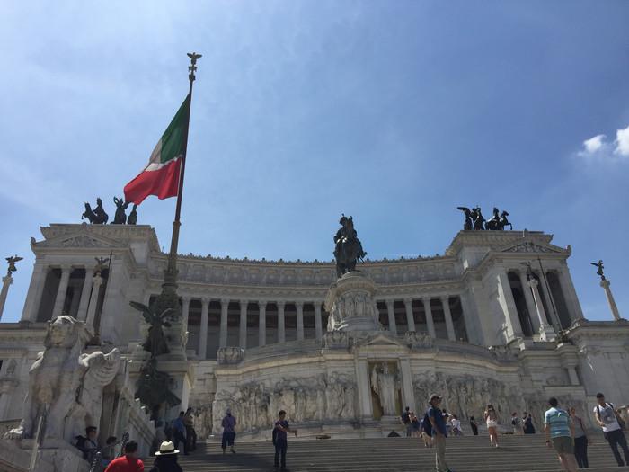 11 coisas para fazer de graça em Roma