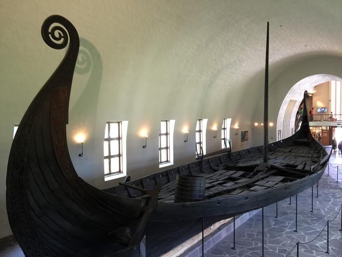8 coisas para fazer em Oslo