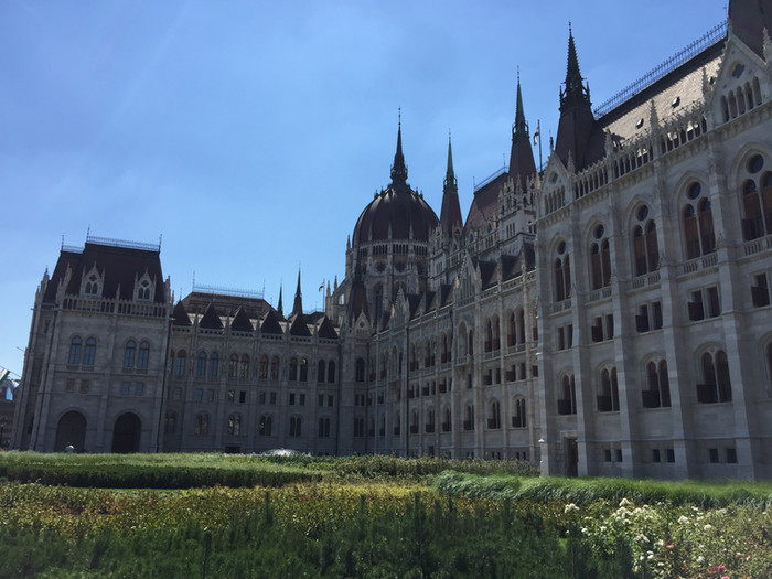 11 coisas para fazer em Budapeste