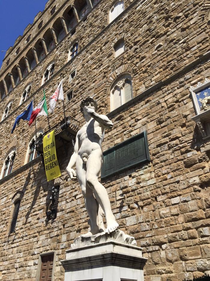 8 razões para você amar a Itália