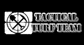 TTT Png logo.png